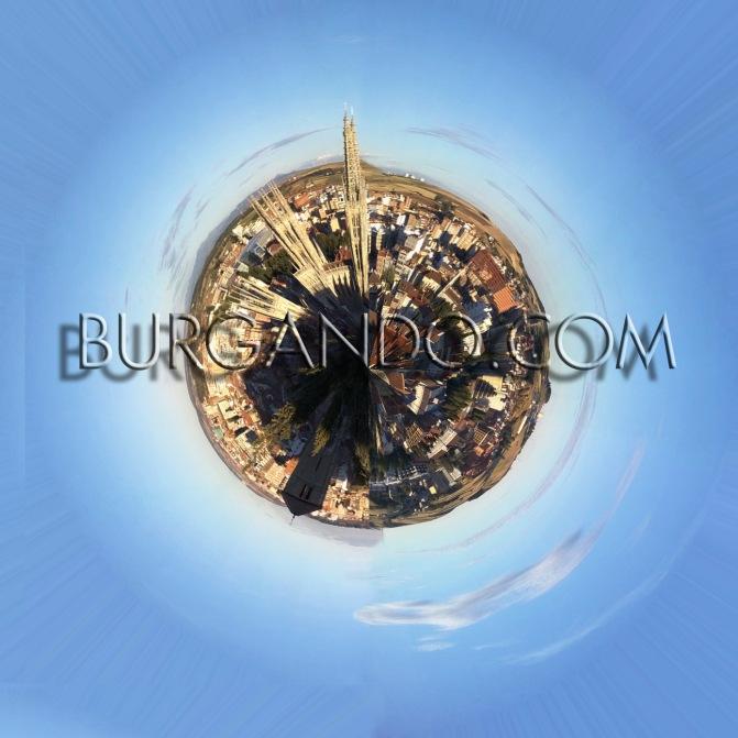 Burgando, web de arte, ocio entretenimiento y underground en Burgos