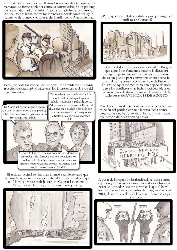 comic-18-agosto-burgos