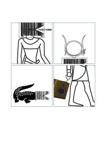 egyptholy