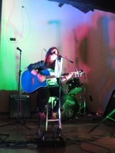 yedra live@arcellares
