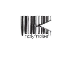 logo-noise