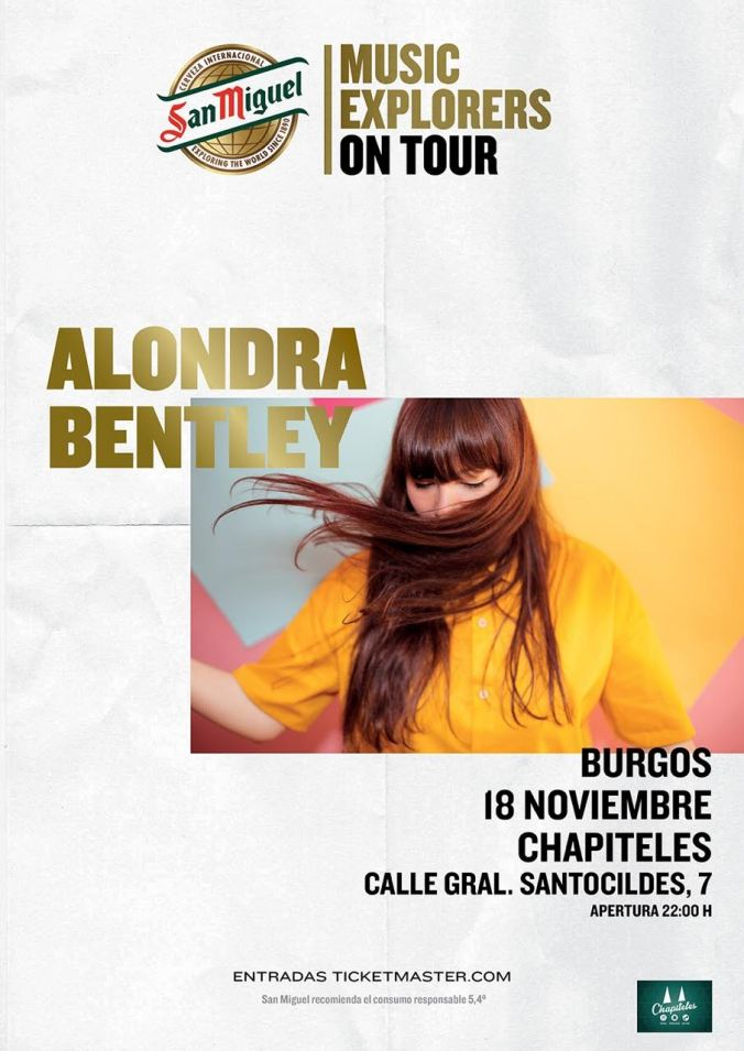 alondra-bentley
