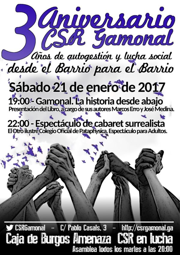 aniversario_csr_gamonal