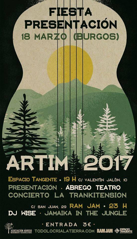 artim_presentacion_marzo