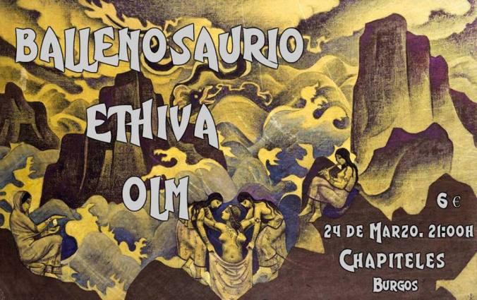 Ballenosaurio_Ethiva_Olm