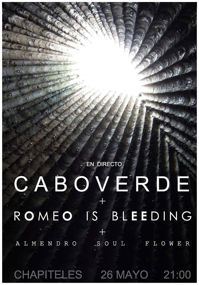 caboverde_romeoisbleeding