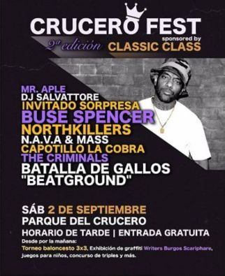crucero_Fest_2017