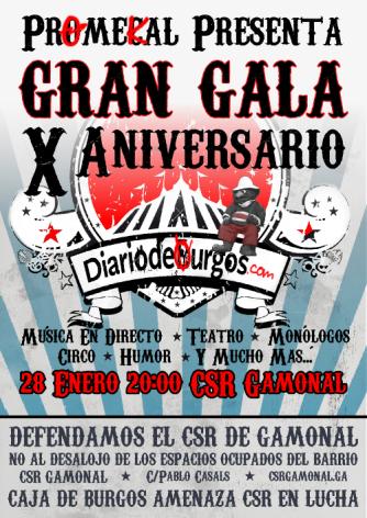 gala_diario_vurgos