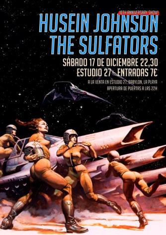 husein-johnson-y-the-sulfators