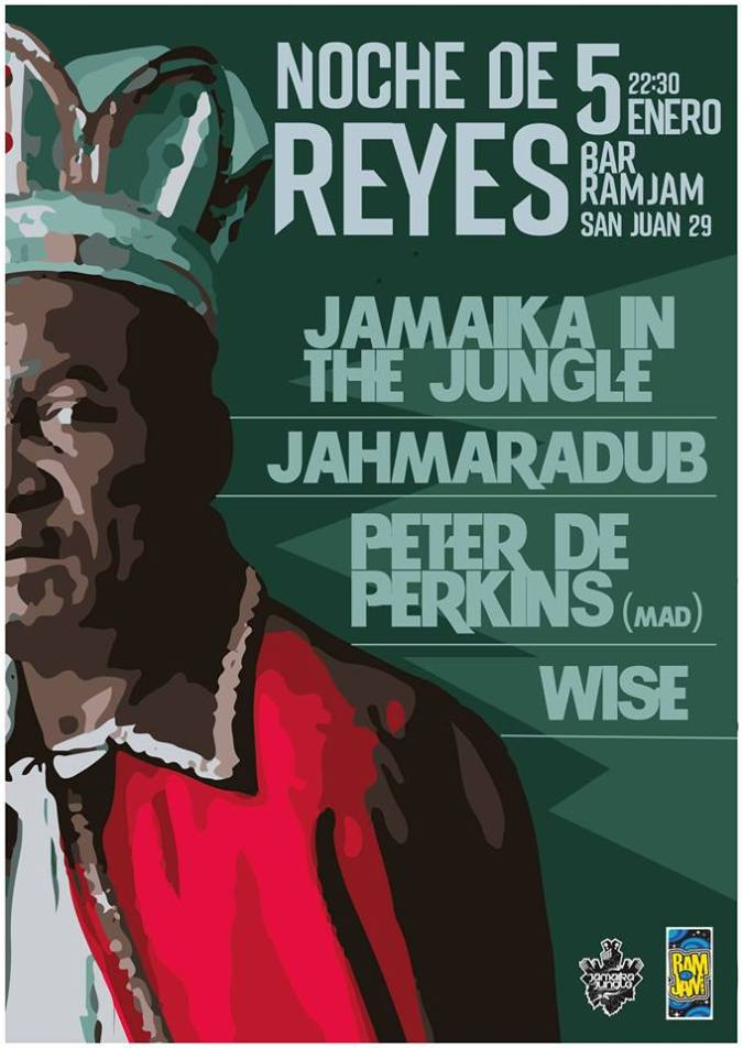 jamaika_in_the_jungle_reyes