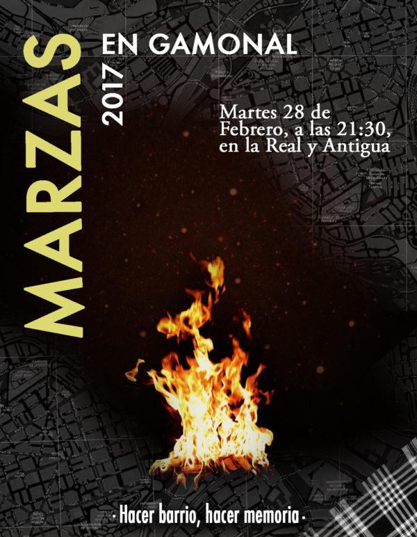 marzas_2017_burgos