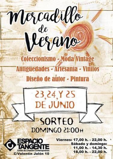 mercadillo_verano_junio_17_tangente