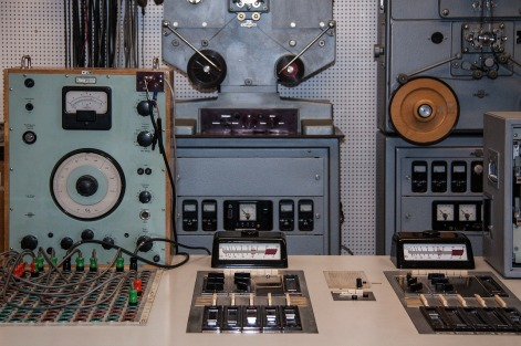 music-studio-