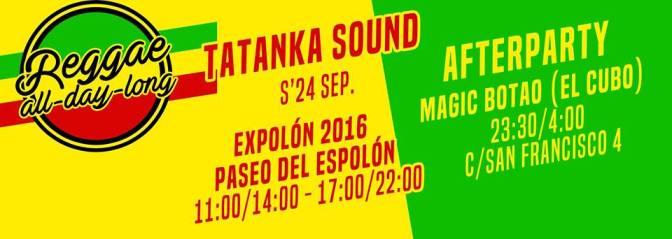 reggae-all-day-24-sept