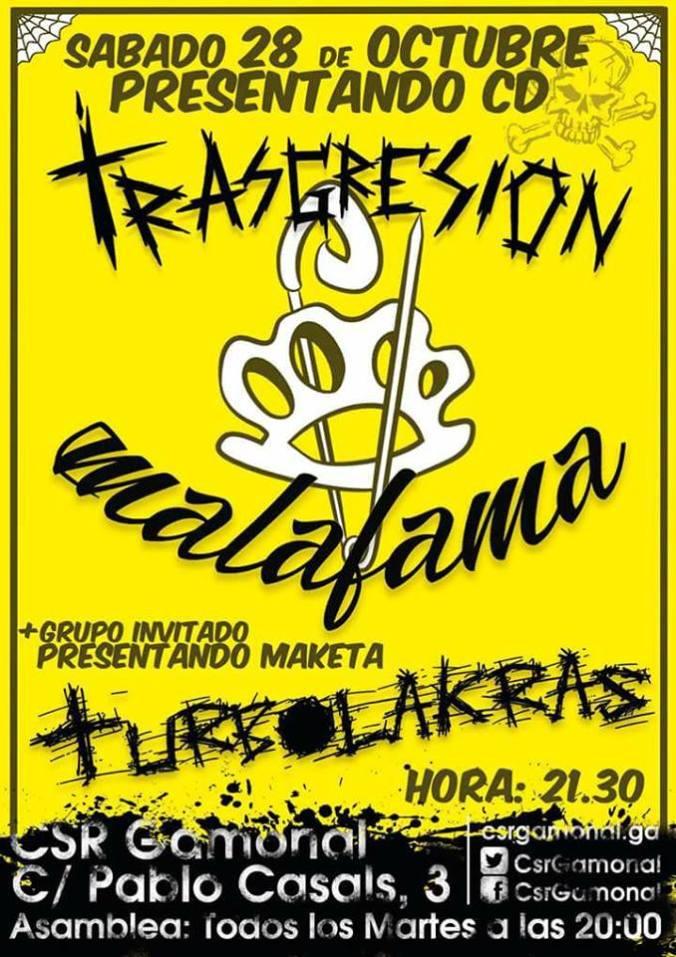 trasgresion_malafama