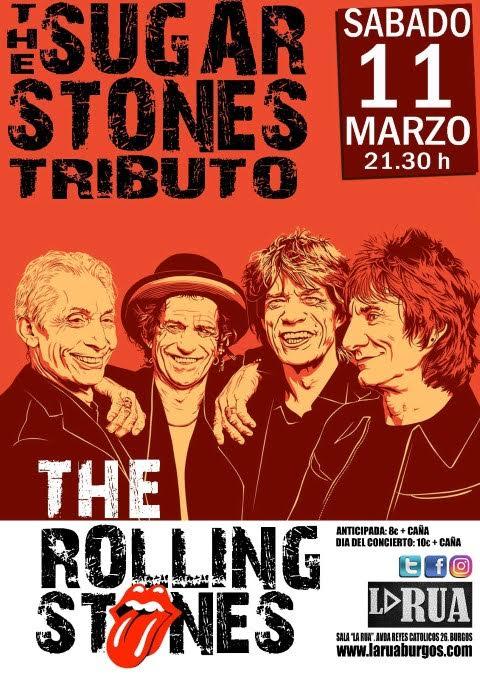 tributo_rolling_stones