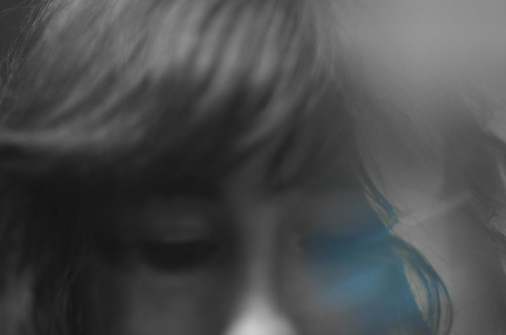Laura Albo. El rostro efímero del arte. (5/6)