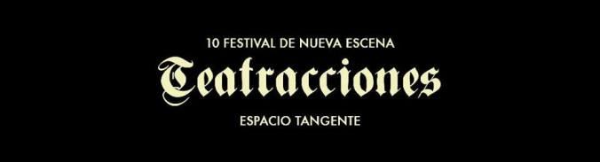 teatracciones 10
