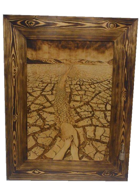 desiertopirograbado