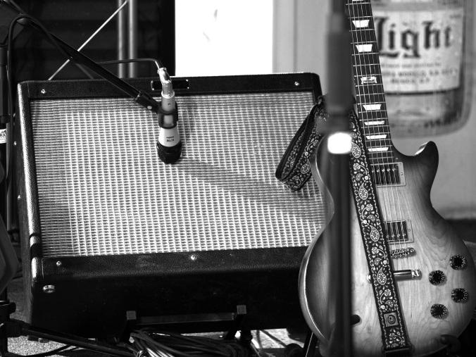 amplifier-700445