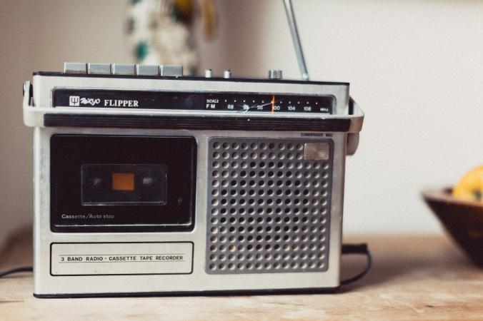 radio-821602
