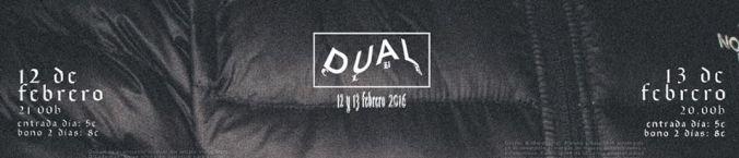 DUAL CLUB BURGOS