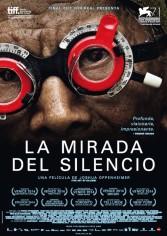 JUEVES 17 DE MARZO 2016. 20.30H LA MIRADA DEL SILENCIO de Joshua Oppenheimer ESTRENO