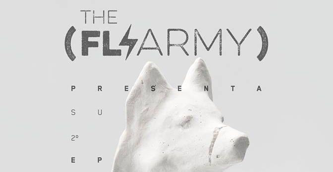theflyarmycartel
