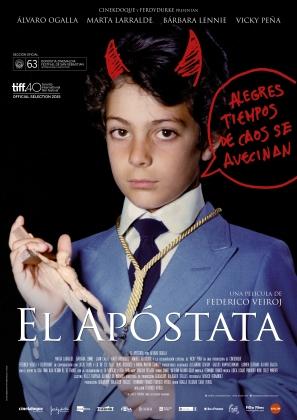 poster-el-apc3b3stata-a4
