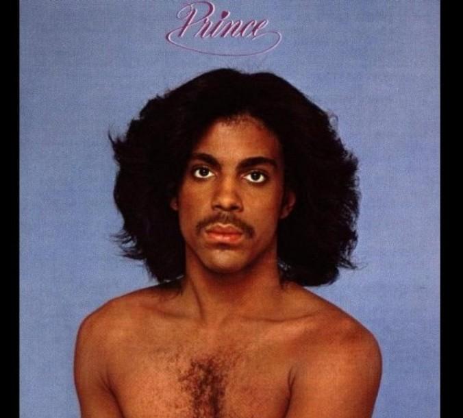 Prince-1979-1024x925
