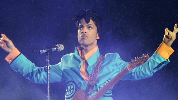 prince-624x351