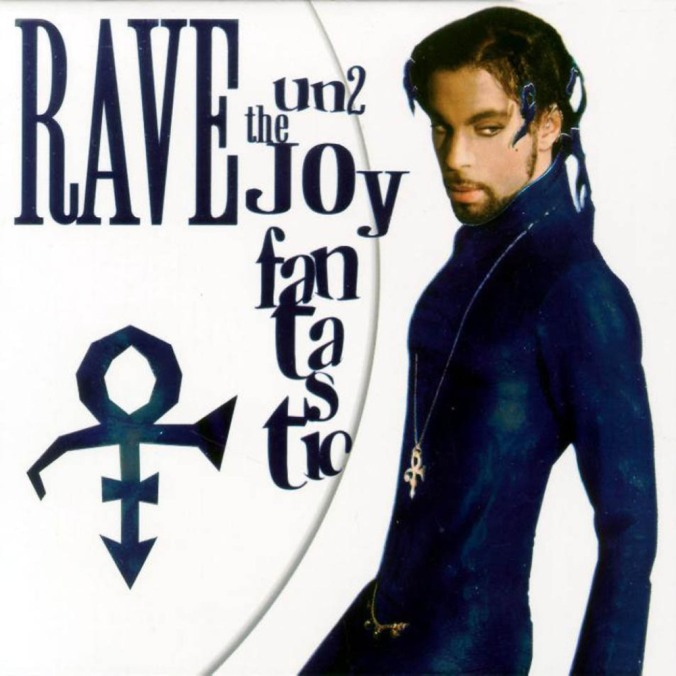 Rave-Un2-the-Joy-Fantastic-1999