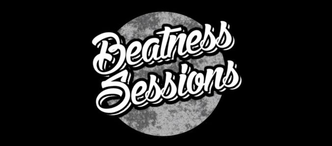 beatness sessions