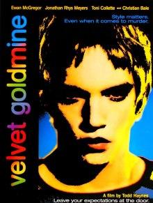 Velvet-Goldmine