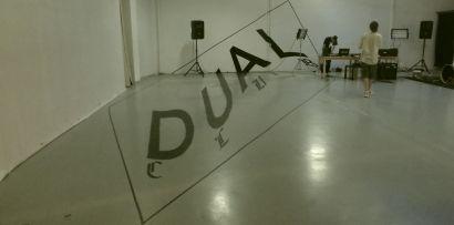 dual club