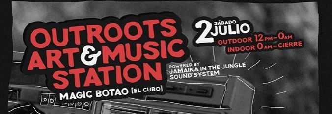 outroots peq