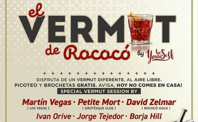 vermouthrococo