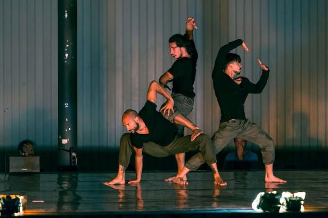 certamen-coreografia-burgos-new-york-2