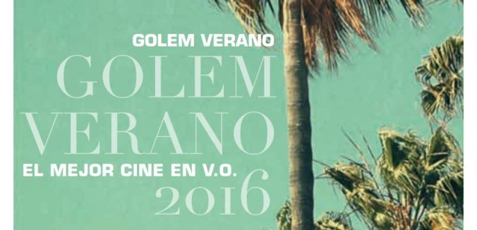 golemverano2016