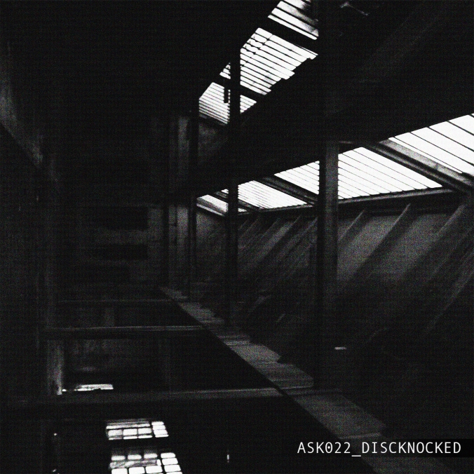 ASK022_DISCKNOCKED