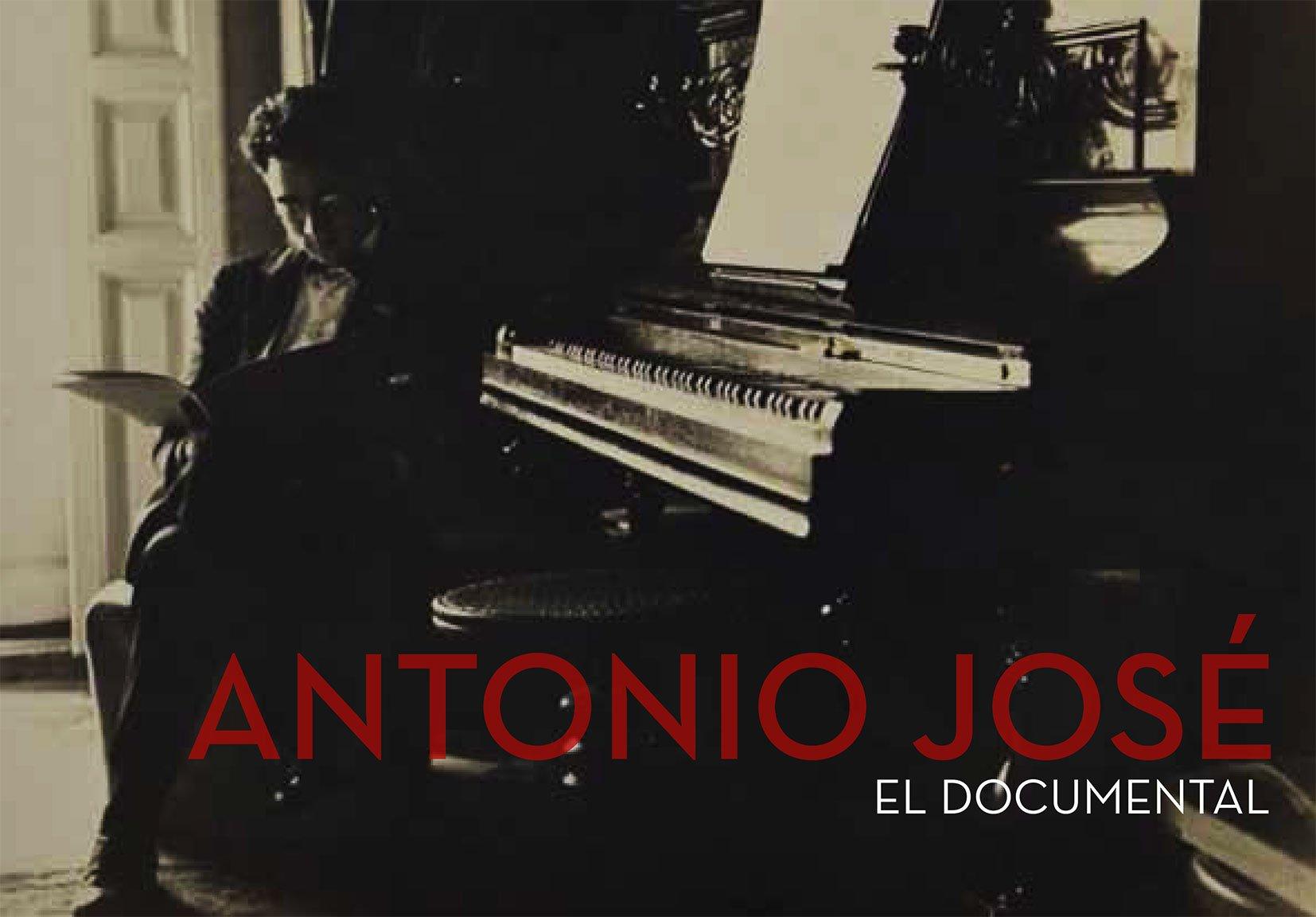antonio-jose-documental