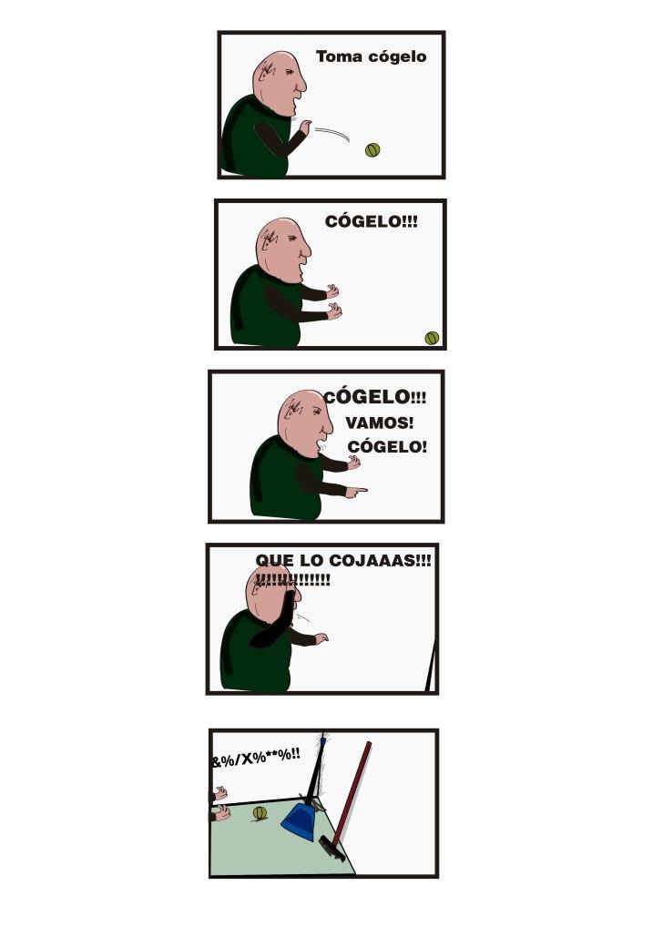 cogelo