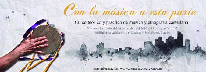curso-musica-a-esta-parte
