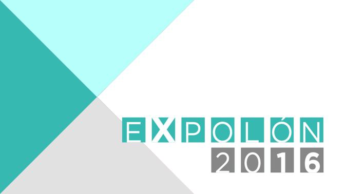expolon-2016