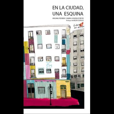 libro-en-la-ciudad-una-esquina