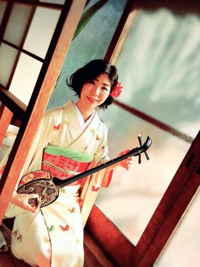 masala-concierto-japon
