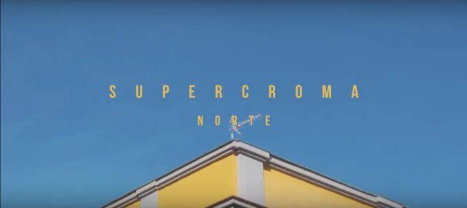 supercroma-norte