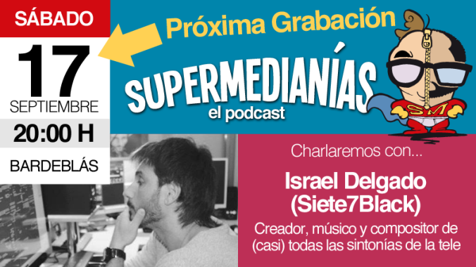 supermedianias