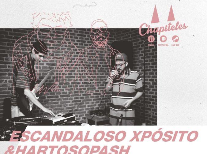 escandalos-exposito-head