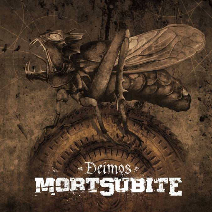 mortsubite-deymos